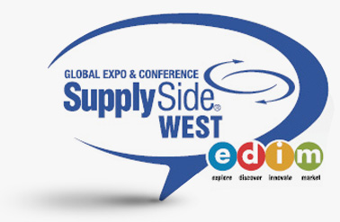 SUPPLYSIDE WEST 2014