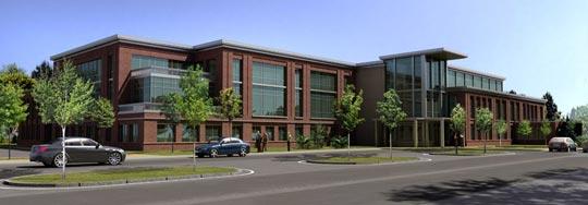 Corp-Office
