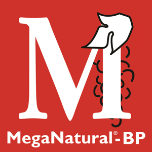 MegaNatural-bp-logo