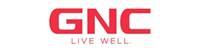 Our-Products-GNC