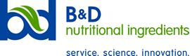 BND-logo-2