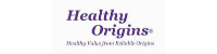 Our-Products-Healthy Origins