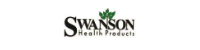 Our-Products-Swanson