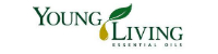Our-Products-Young Living