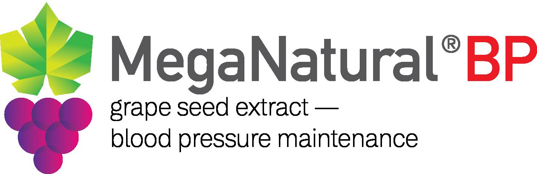MegaNatural-BP CMYK