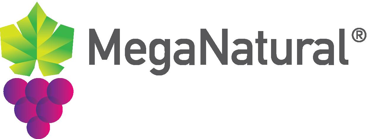 MegaNatural