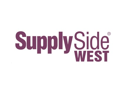 supplyside-west