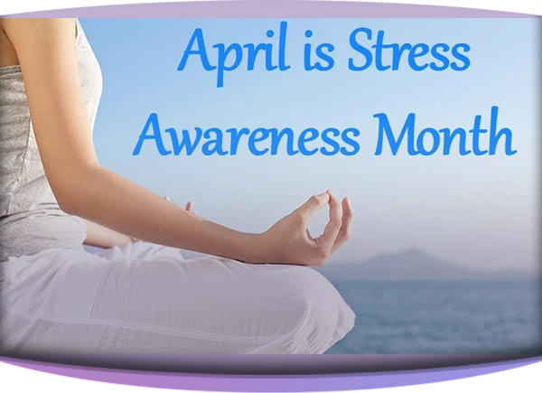 Polyphynolics stress_awareness