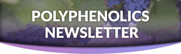 Polyphenolics newsletter
